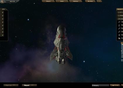 stardrive2