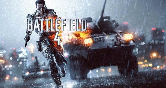 battlefield-4-wallpaper