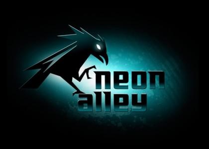 Neon-Alley-big