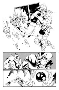 fantomex_max__issue_1__page_2_by_inkpulp-d6oaw7l