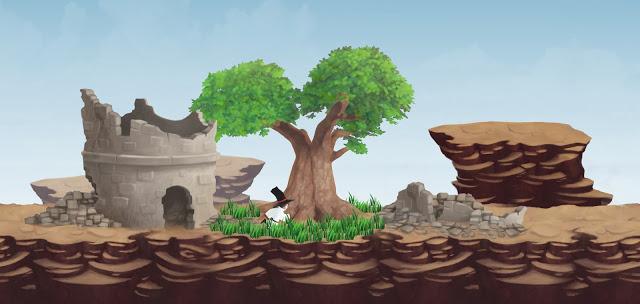 tree test 03