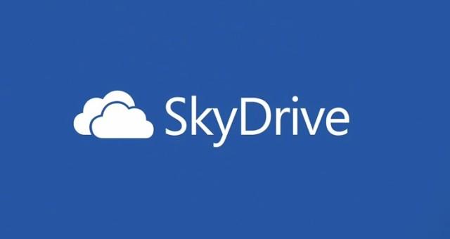skydrive-logo_2