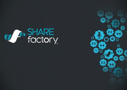 SHAREfactory™_20140513034555