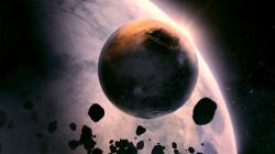 apocalypsekiss5