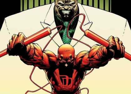 daredevil-vs-kingpin