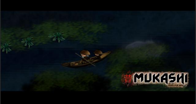 BoatShot (1)