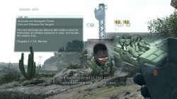 METAL GEAR SOLID V: GROUND ZEROES_20140701221625
