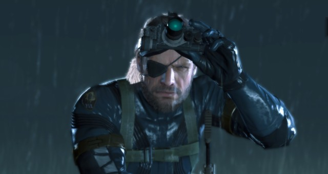 METAL GEAR SOLID V: GROUND ZEROES_20140706145548