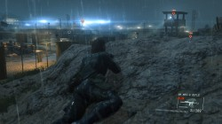 METAL GEAR SOLID V: GROUND ZEROES_20140706150055