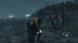 METAL GEAR SOLID V: GROUND ZEROES_20140706151427