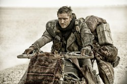 hr_Mad_Max-_Fury_Road_4