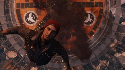 inFAMOUS Second Son™_20140503234156