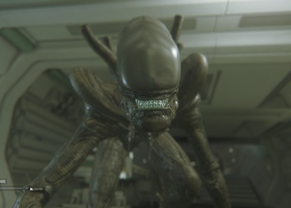 Alien: Isolation™_20141008233312