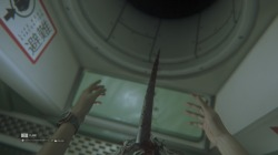 Alien: Isolation™_20141008233536