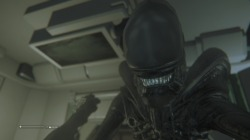 Alien: Isolation™_20141009002432