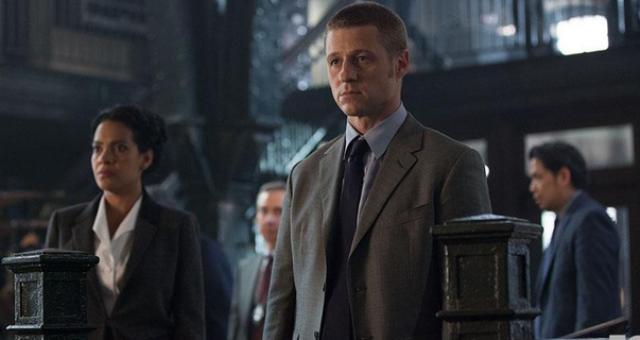 Gotham71