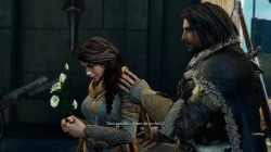 Middle-earth™: Shadow of Mordor™_20140930235844