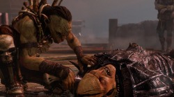 Middle-earth™: Shadow of Mordor™_20141004195829