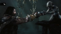 Middle-earth™: Shadow of Mordor™_20141018142825