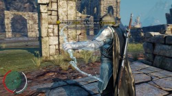 Middle-earth™: Shadow of Mordor™_20141018163911