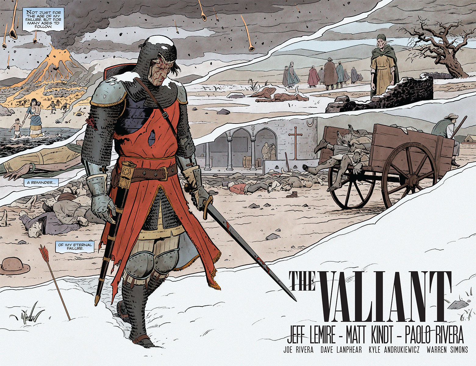 THE-VALIANT_001_005