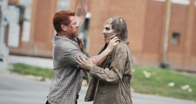 the-walking-dead-episode-505-abraham-cudlitz-935
