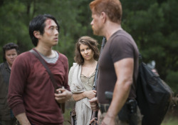 the-walking-dead-episode-505-glenn-yeun-maggie-cohan-935