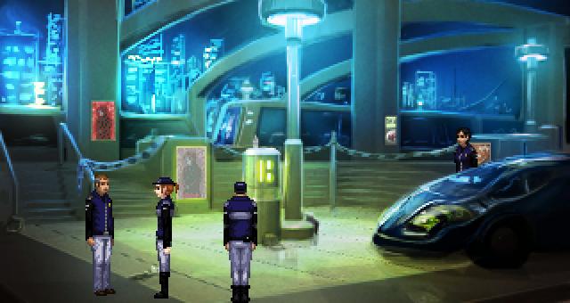 TB-subway