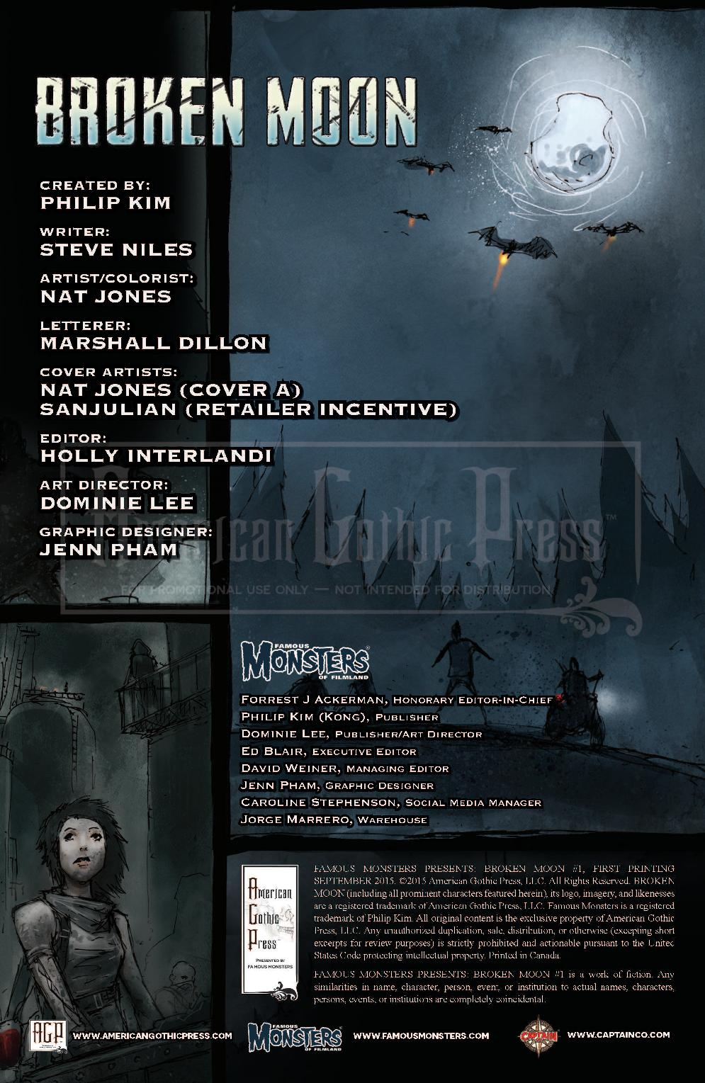 BrokenMoon_Issue001_PreviewPages_lr-page-003