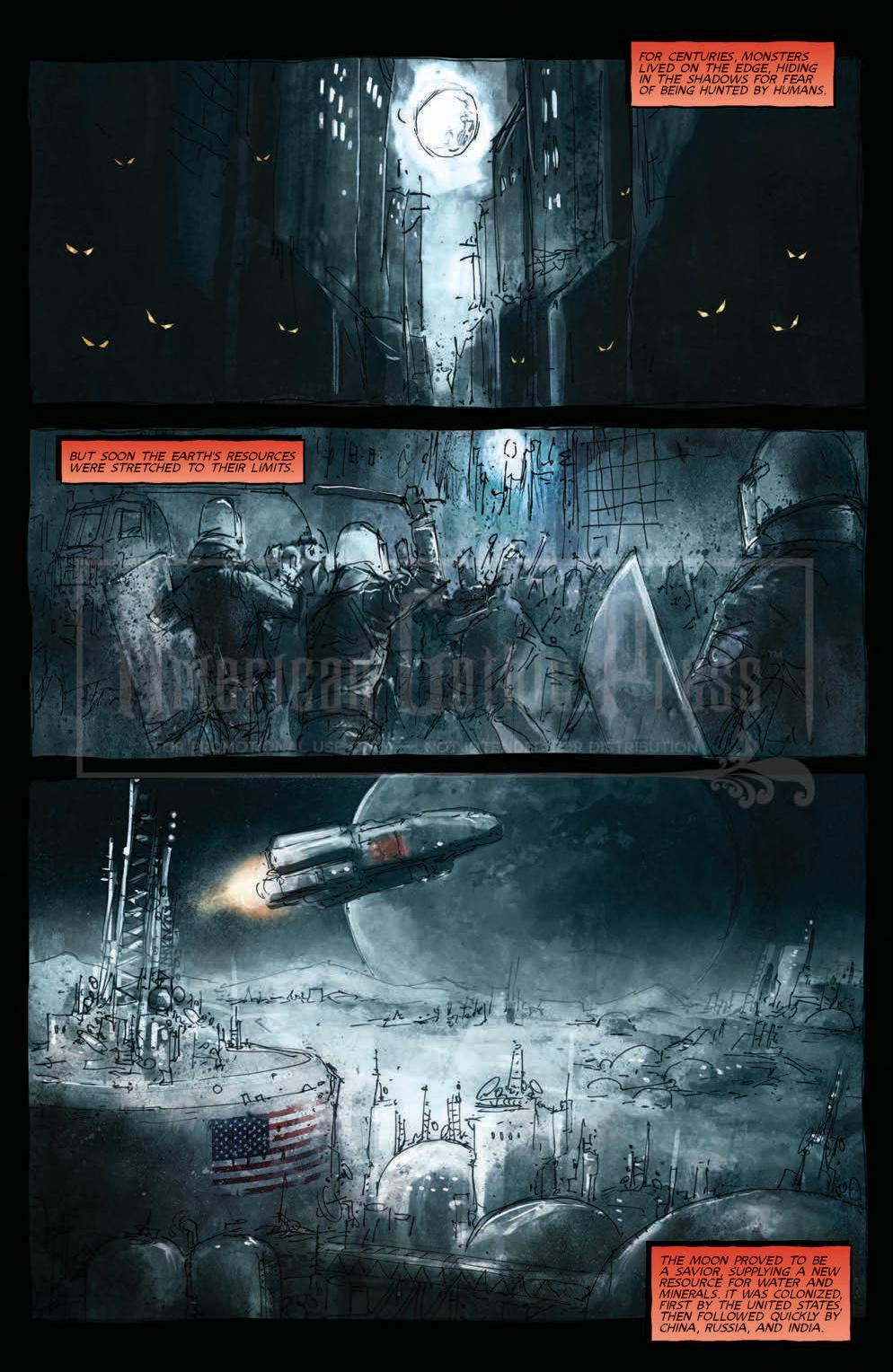 BrokenMoon_Issue001_PreviewPages_lr-page-004