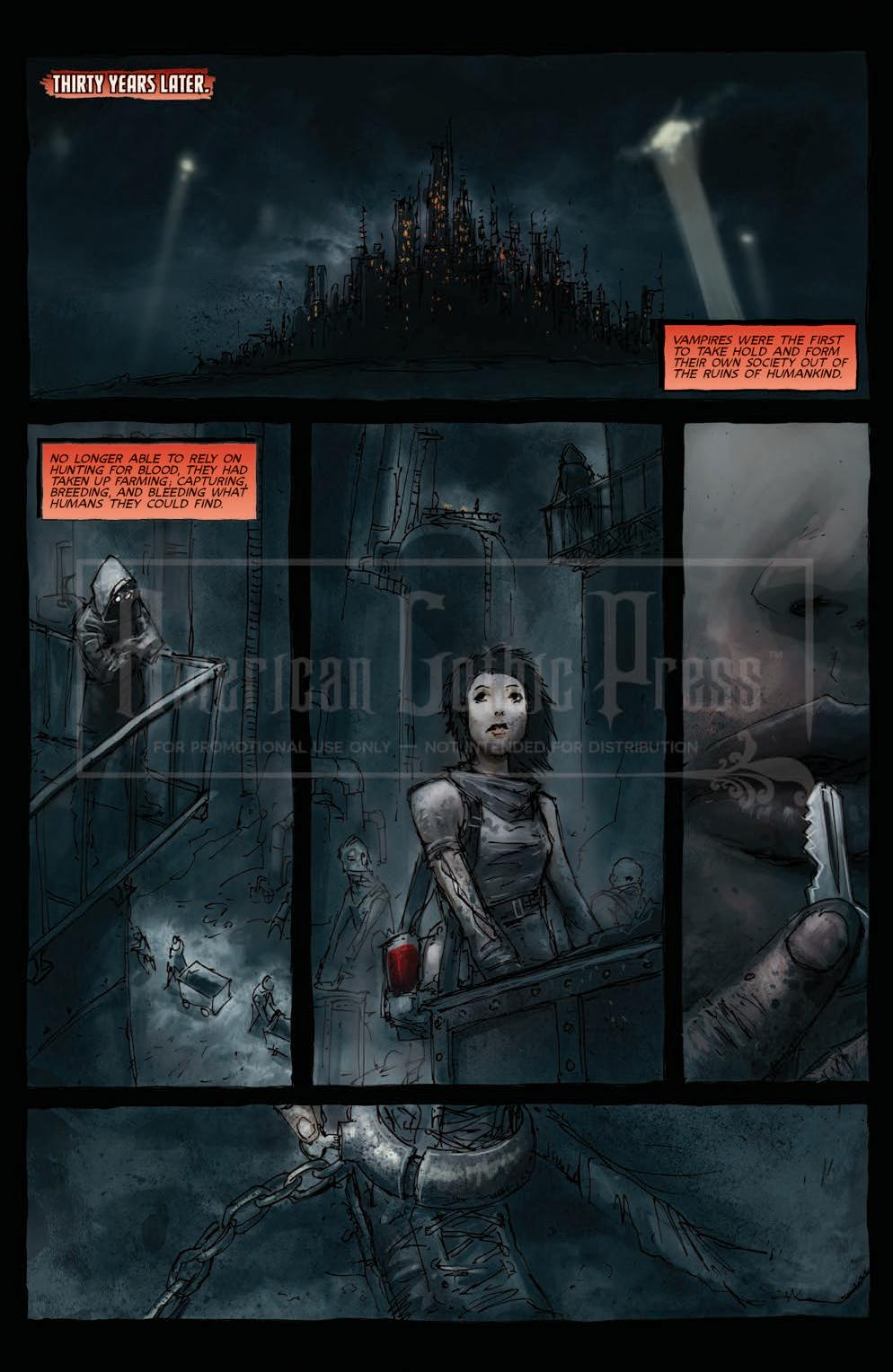 BrokenMoon_Issue001_PreviewPages_lr-page-008