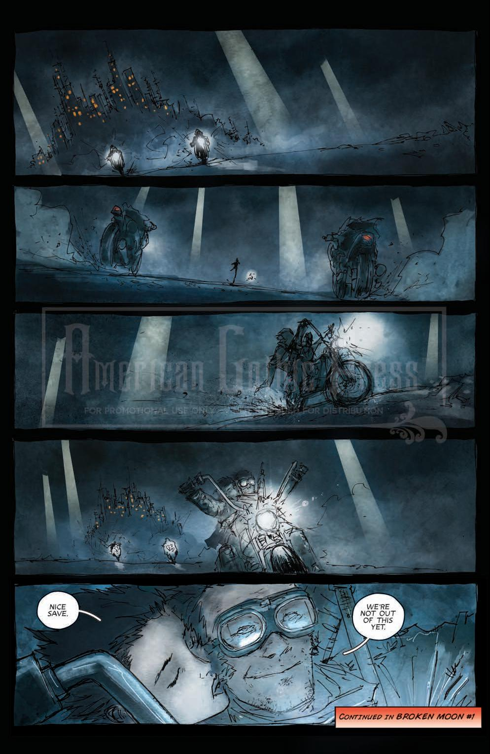 BrokenMoon_Issue001_PreviewPages_lr-page-010