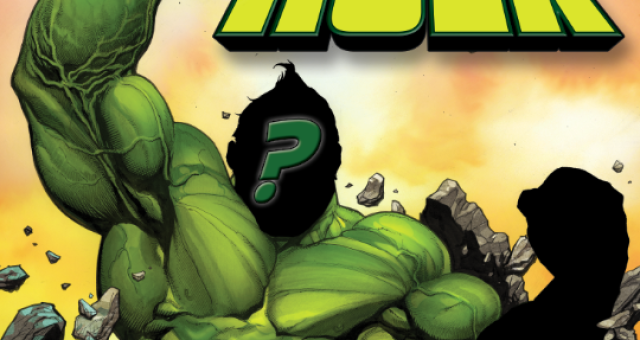 The_Totally_Awesome_Hulk_1_Cover (1)