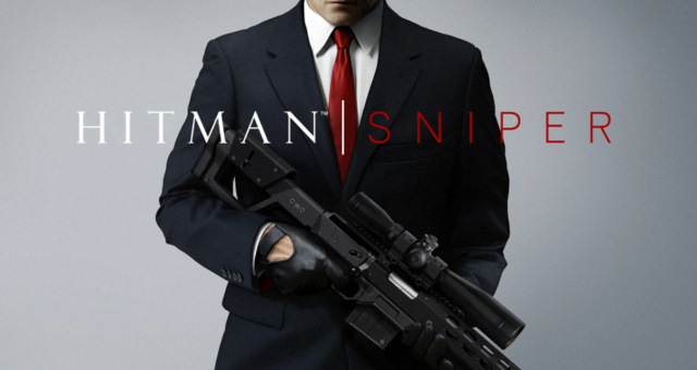 hitmanTitle 640x340 1463973892 guide to hitman sniper chapter 1 missions 6 10 hulking reviewer hitman sniper shot twice in fuse box at soozxer.org