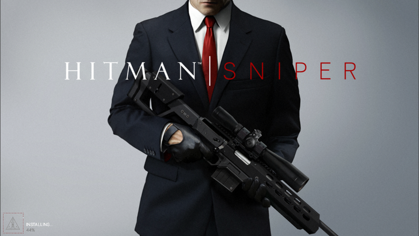 Guide to Hitman: Sniper Chapter 1: Missions 6-10 - Hulking ... on