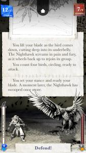 Sorcery! Pt 3