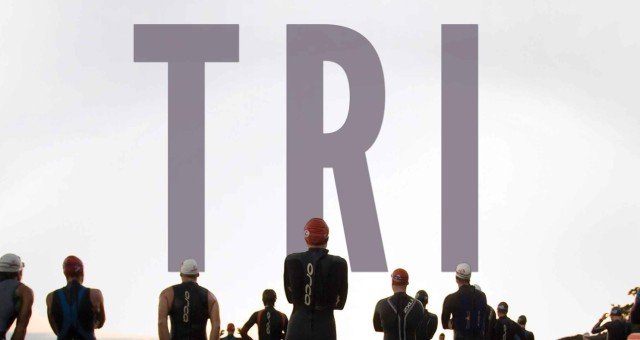 First Look: Tri