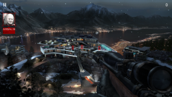 Guide to Hitman: Sniper Chapter 2: Missions 1-5