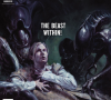 Aliens: Life or Death #3