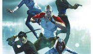 Assassin's Creed Uprising #1