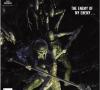 Aliens vs. Predator: Life and Death #1