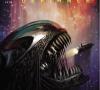 Aliens: Defiance #9