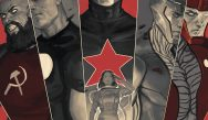 Divinity III Stalinverse #2