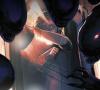 Aliens Defiance #11