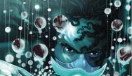 Aliens Defiance #12