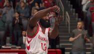 NBA Live '18