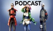 3 Hokages Podcast